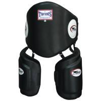 Bovenlichaam/Body Protectors