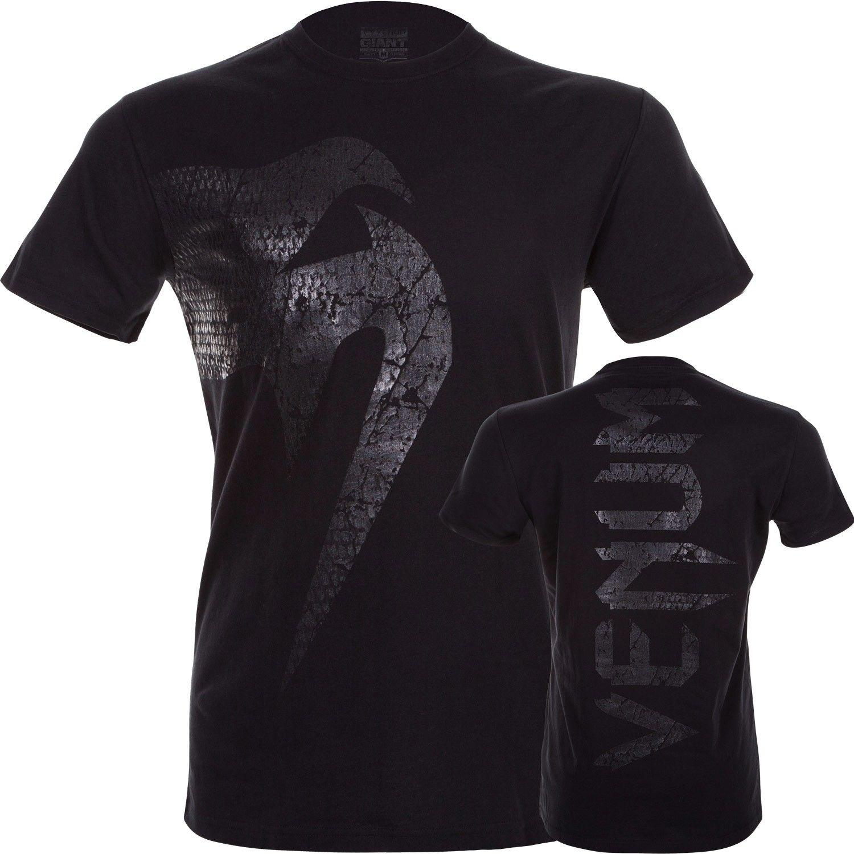 T-shirts & Tank-tops