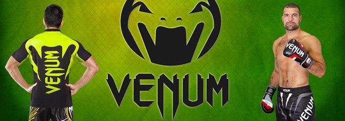 Venum Banner Vechtsportonline3
